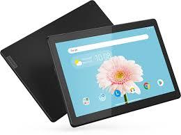 <b>Планшеты Lenovo</b>: купить <b>планшет Леново</b>, цены в интернет ...