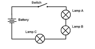 wiring diagram battery symbol wiring wiring diagrams online series wiring diagram battery wiring diagram schematics