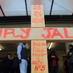 Oberstaatsanwalt hält Vertuschung im Fall Oury Jalloh für möglich