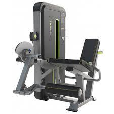 Купить силовой тренажер <b>разгибание ног сидя</b> (Leg Extension ...