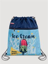 Мешок для Обуви Cartera 7908350 в интернет-магазине ...