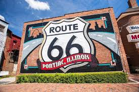 Detailed 2 Week <b>Route 66</b> Itinerary - Plan the Ultimate <b>Route 66</b> ...