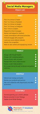the digital marketing career path infographic visual marketing