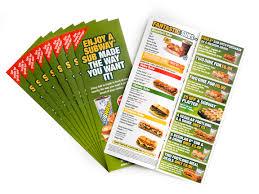 flyer printing flyers v 2 media advertising flyers 2