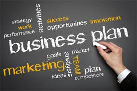 Business plan writers hawaii   Custom professional written essay     Social Enterprise Outcomes     a business  there is still a possibility for you to fail in attaining your goals because of the problems that you have to go through especially when the