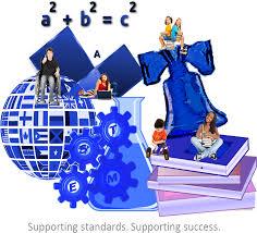 Standards: English Language Arts - K-12 Standards Section ...