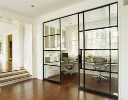 home office doors with glass. image result for indoor sliding doors office doorssliding glass home with m