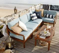 39 awesome beach and sea patios decor style mesmerizing sea and beach patios with patio beach style patio furniture