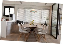 Small Dining Room Storage Dining Room 38 Prodigious Dining Room Storage Ideas Beige Wall