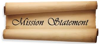 no limits fitness mission a mission statement is a quotstatement of purposequot or a person or companies quotreason for existingquot