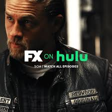<b>Sons of Anarchy</b> - Home | Facebook