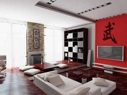 beautiful color ideas chinese living room decor for hall kitchen chinese living room decor