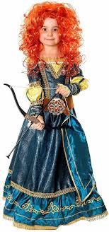 <b>Карнавальные костюмы</b> для девочек купить в интернет-магазине ...