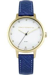 <b>Часы French Connection FC1254UG</b> - купить женские наручные ...