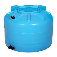 Емкости для <b>воды</b>