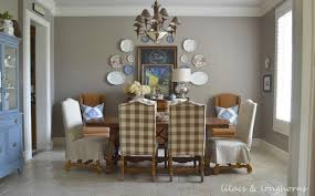 Painting Dining Room Furniture Dining Diningroomredo 1 Dining Shui Layout Table Traditional