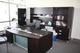 stylish cheap office furniture in office home office desk intended for cheap home office furniture intended cheap home office