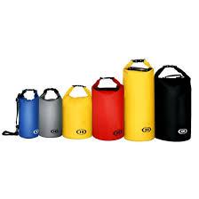 China 2L/<b>5L</b>/<b>10L</b>/<b>20L</b>/30L/40L 600d Dry Bag Sack, Waterproof ...