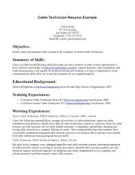 pharmacy technician resume sample job and resume template sample for hospital pharmacy technician resume objective