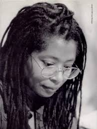 images about alice walker locs 1000 images about alice walker 9 locs and lavender fields