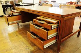 stylish best mid century office furniture ideas and custom office furniture amazing impressive custom deluxe office furniture