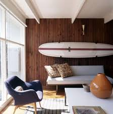 1000 ideas about beach house furniture on pinterest house furniture beach cottages and beach houses beach themed furniture stores
