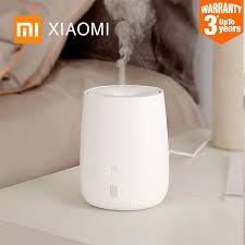 <b>XIAOMI MIJIA HL Aromatherapy</b> diffuser Humidifier Air dampener ...