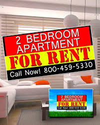 apartment for rent flyer images apartment for rent flyer apartment for rent sign