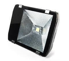 <b>Светодиодные светильники</b> , купить <b>светодиодный светильник</b> ...