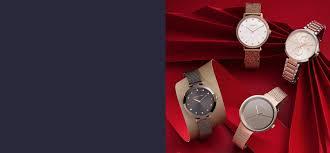 <b>Women's Watches</b> | Debenhams