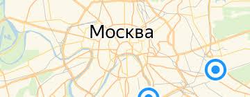 Аксессуары <b>Umbro</b> — купить на Яндекс.Маркете