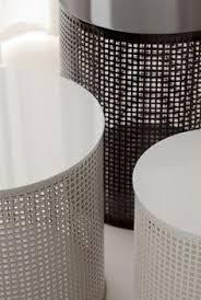 baltus esferas baltus furniture