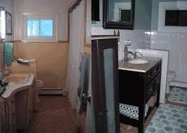 reglazing tile certified green: bathtub refinishing tile refinishing fallsburg ny sullivan county