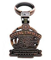 Keychain: Key chains Online UpTo 87% OFF at Snapdeal.com