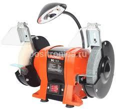Купить Электроточило <b>Patriot</b> BG 160L (<b>160301506</b>) в интернет ...