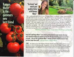 index of s pdf marketing flyers specialty flyers gardening pg 2 jpg
