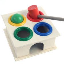 Building Gun Toys   Model Toys - DHgate.com
