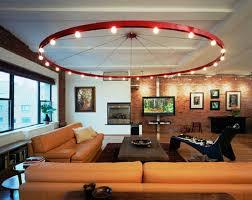 gallery of best living room light fixtures on living room with lighting tips for every 13 best lighting fixtures