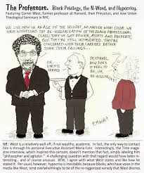 cornel west essays three essays by wole soyinka cornel west and henry louis gates