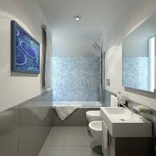 architecture bathroom toilet: wonderful showering area also toilet plus modern vanity decoration ideas
