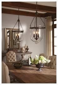 lighting rustic dining room atlanta by remodeler 39 s warehouse breakfast room lighting