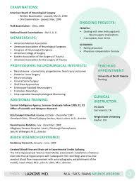 resume dr mark larkins mvl resume3 jpg