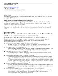 biomedical engineering resume chicago s engineering lewesmr sample resume resume format for junior civil engineer