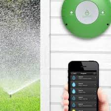 Top Smart Irrigation Sprinkler Controllers   2019 Listings and ...