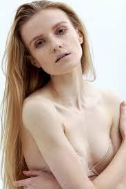Tagi: 8fi Models, agencja modelek z Krakowa, Angelika Szeląg, Joanny Wzorek, ... - 04AngelikaII(1)