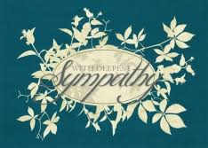 Image result for sympathy