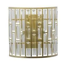 <b>Настенный светильник MW</b>-<b>Light</b> Монарх 1 <b>121020102</b> купить ...