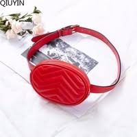 <b>Autumn Sound Autumn Sound</b> Store - Small Orders Online Store on ...