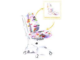 Детское <b>кресло Mealux Match</b> (<b>Y-528</b>)