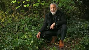 Yusuf Revisits 'Tea For The Tillerman,' His Masterpiece As <b>Cat</b> ...